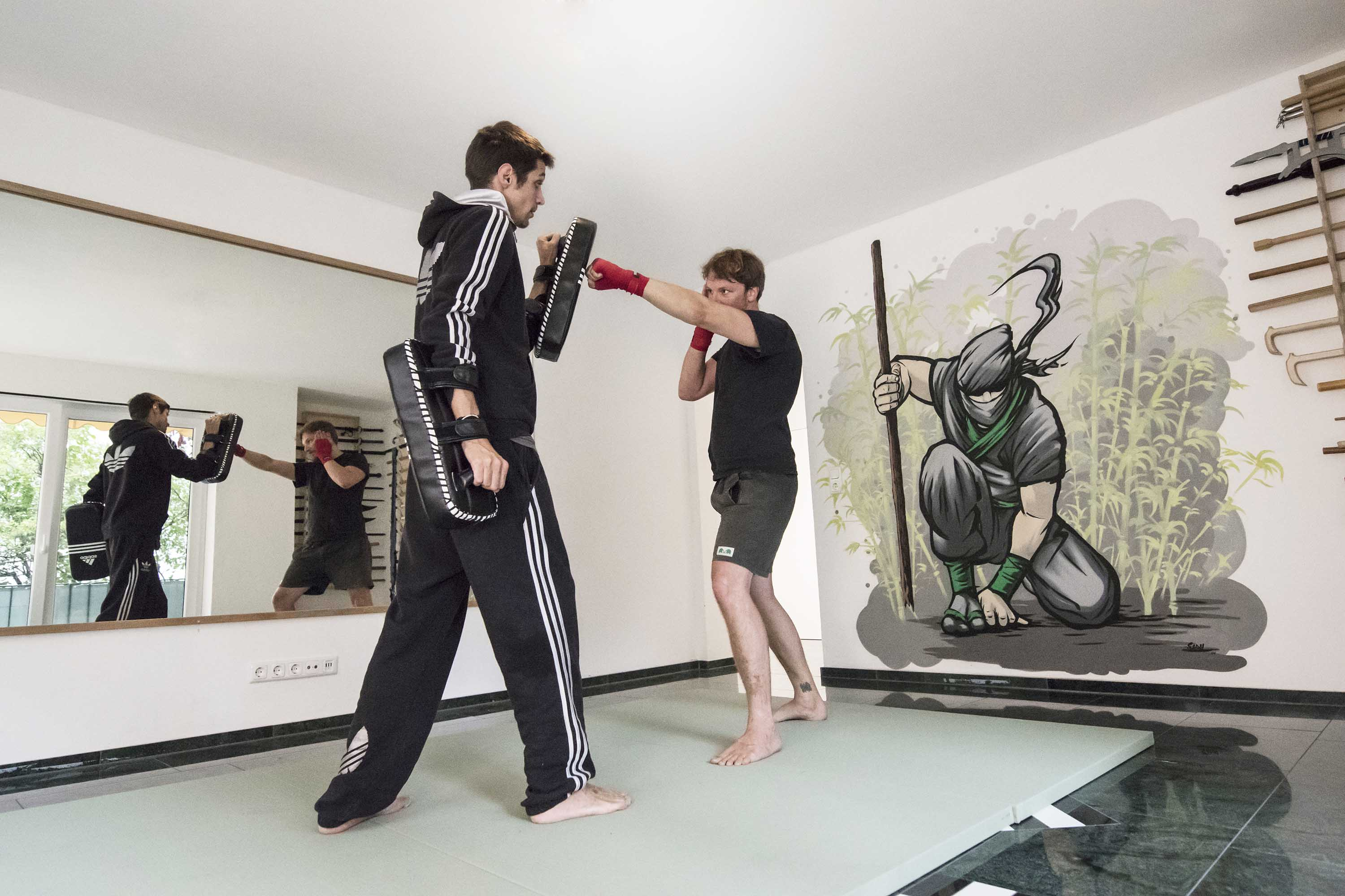 RONIN_DOJO_Traditionelles_thaiboxen_Training_03