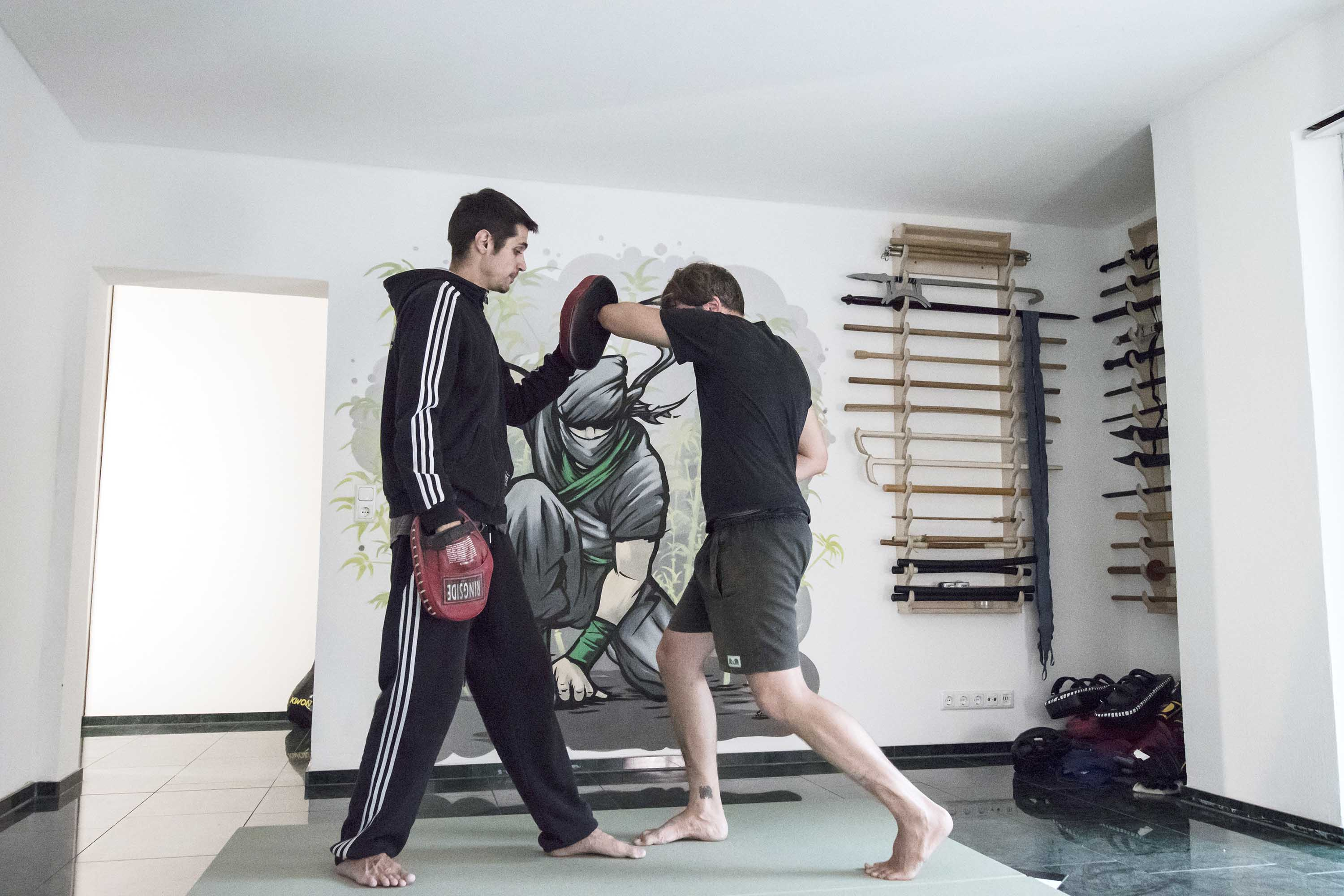 RONIN_DOJO_Traditionelles_thaiboxen_Training_05