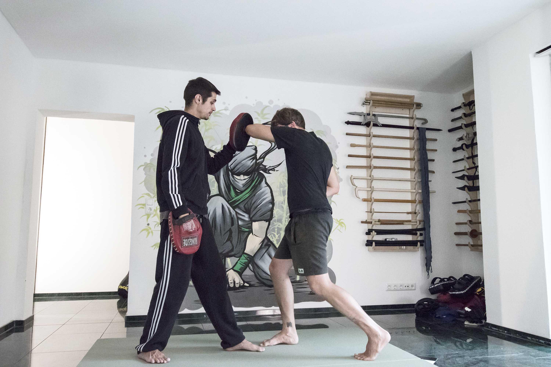 RONIN_DOJO_Traditionelles_thaiboxen_Training_05