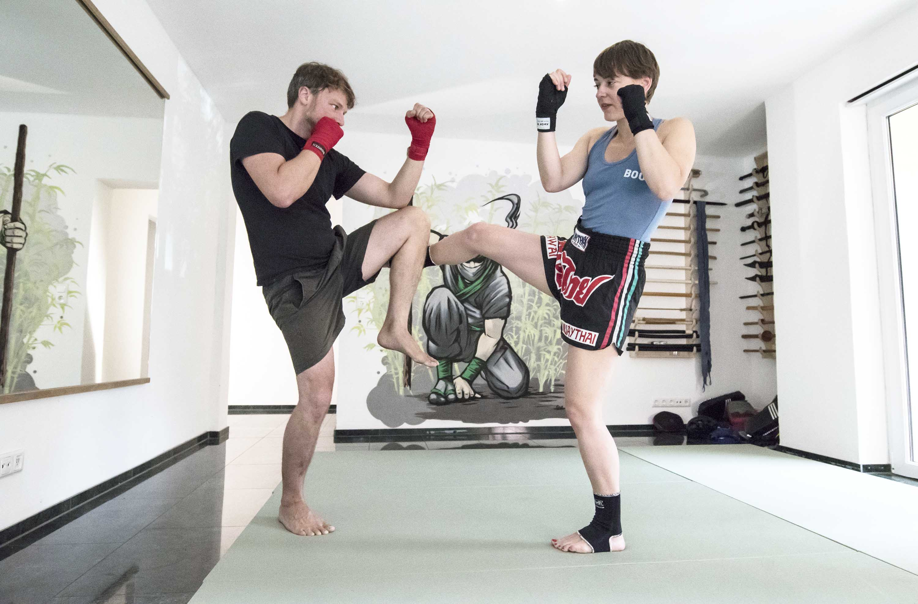 RONIN_DOJO_Traditionelles_thaiboxen_Training_07