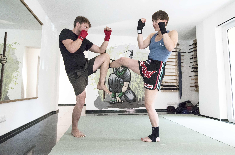 RONIN_DOJO_Traditionelles_thaiboxen_Training_07