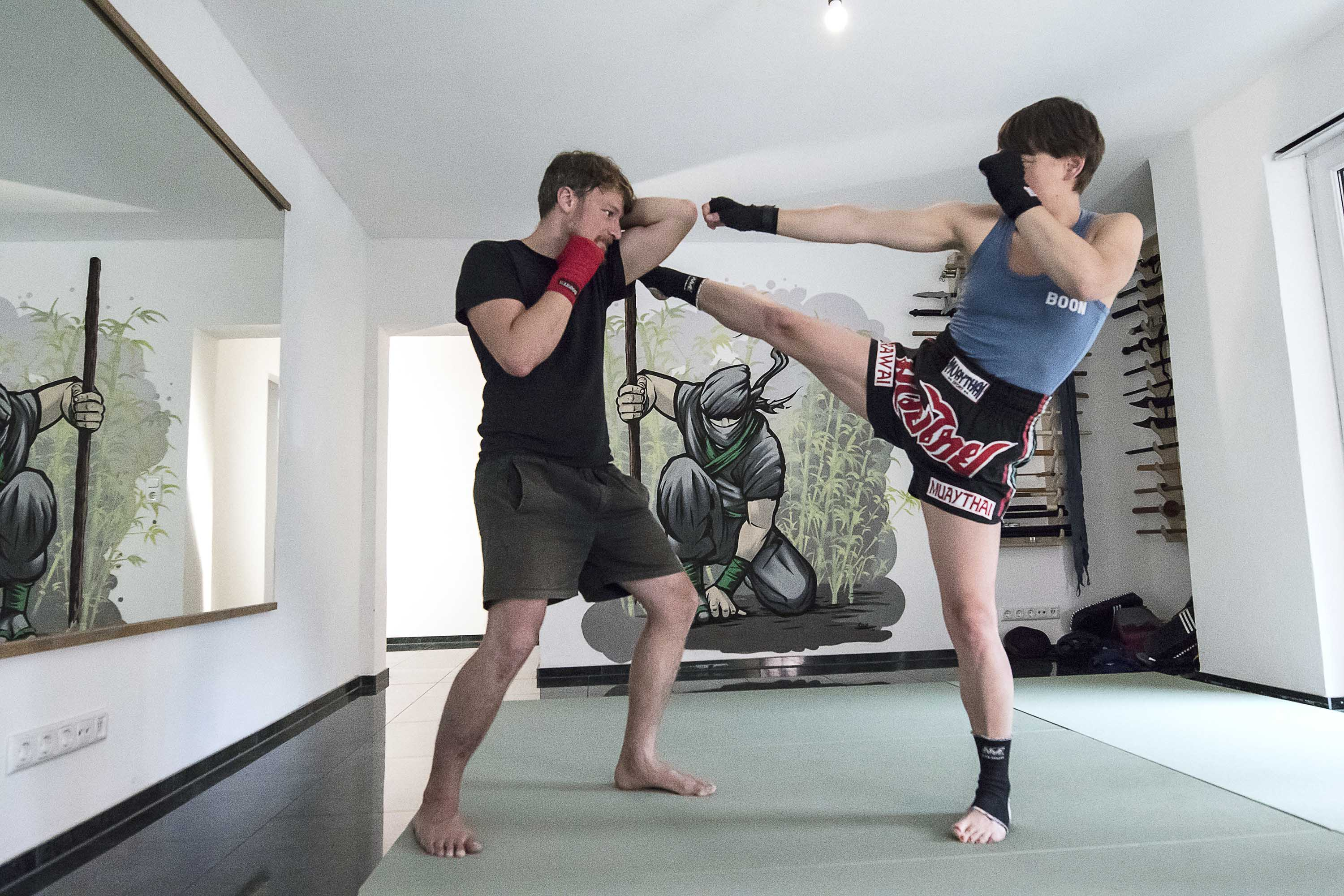 RONIN_DOJO_Traditionelles_thaiboxen_Training_08
