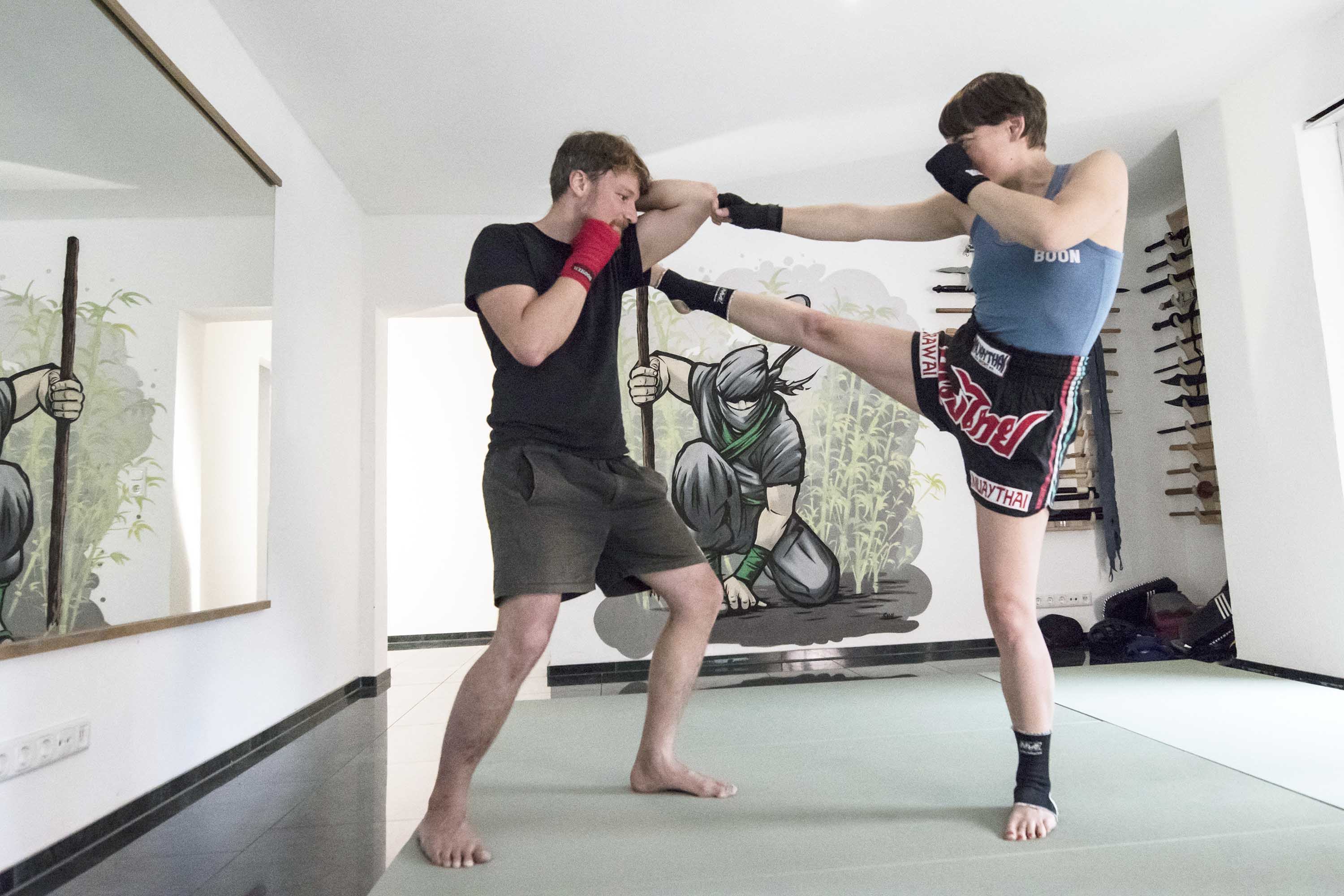 RONIN_DOJO_Traditionelles_thaiboxen_Training_09
