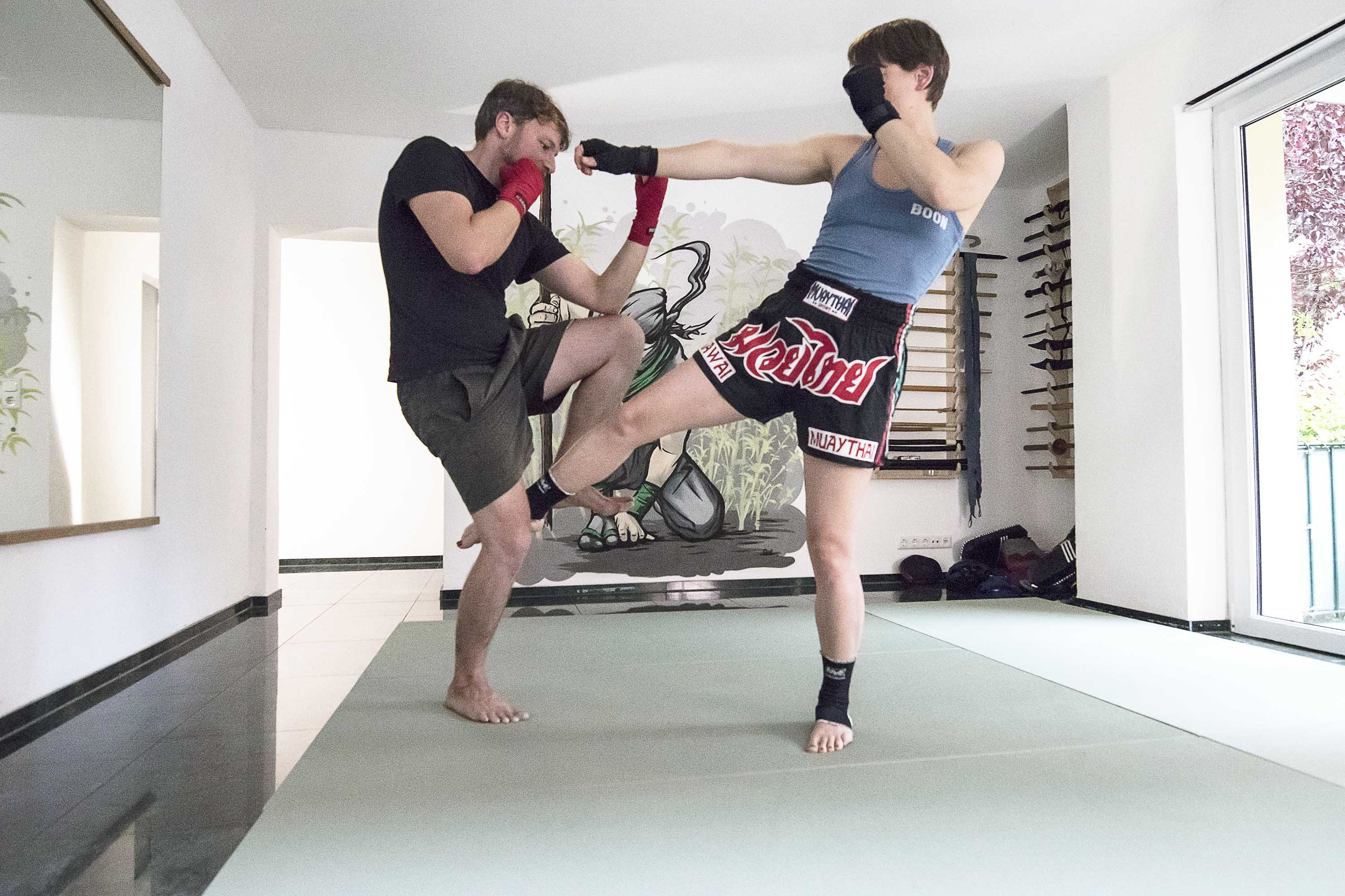 RONIN_DOJO_Traditionelles_thaiboxen_Training_12